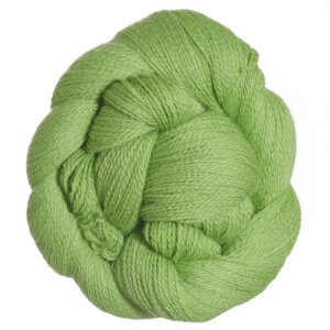 Cascade Alpaca Lace Yarn - 1421 Spring Green (Discontinued)