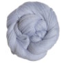 Cascade Alpaca Lace - 1401 Blue Mist (Discontinued)