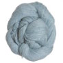 Cascade Alpaca Lace Yarn - 1409 Caribbean Heather