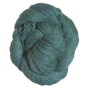 Cascade Alpaca Lace Yarn - 1419 Lake Chelan Heather