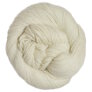 Cascade Eco Alpaca - 1510 Natural