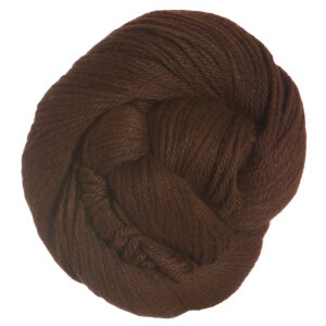 Cascade Eco Alpaca Yarn - 1515 Cocoa (Discontinued)