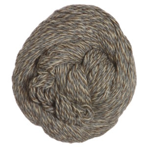 Cascade Eco Alpaca Yarn - 1528 Reed Twist