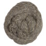 Cascade Eco Alpaca - 1528 Reed Twist