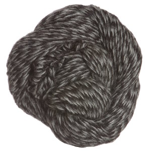Cascade Eco Alpaca Yarn - 1526 Charcoal Twist (Discontinued)