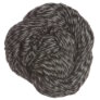 Cascade Eco Alpaca - 1526 Charcoal Twist