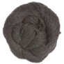 Cascade Eco Alpaca Yarn - 1518 Charcoal