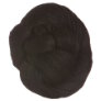 Cascade Eco Alpaca Yarn - 1520 Black (Dark Brown)