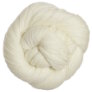 Cascade Heritage Yarn - 5618 Snow (Backordered)