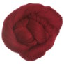 Cascade Heritage Yarn - 5607 Red