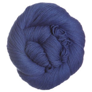 Cascade Heritage Yarn - 5604 Denim