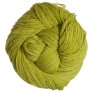 Colinette Jitterbug - 162 Wasabi Squeeze