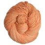 Colinette Jitterbug - 169 Apricot Smoothie
