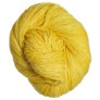 Colinette Jitterbug - 170 Sunflower Susie