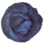 Hand Maiden Sea Silk Yarn - Ocean