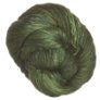 Hand Maiden Sea Silk Yarn