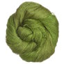 Hand Maiden Sea Silk - Moss