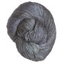 Hand Maiden Sea Silk Yarn - Stardust
