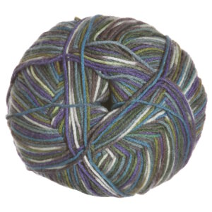 Berroco Comfort Sock Yarn - 1817 Beach House