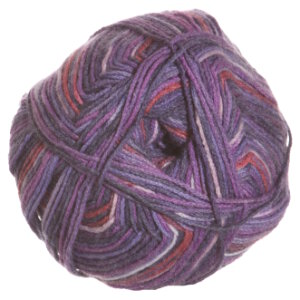 Berroco Comfort Sock Yarn - 1818 English Garden