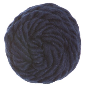 Brown Sheep Lamb's Pride Bulky Yarn - M163 - Indigo