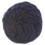 Brown Sheep Lamb's Pride Bulky - M163 - Indigo