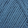 Brown Sheep Lamb's Pride Worsted - M163 - Indigo