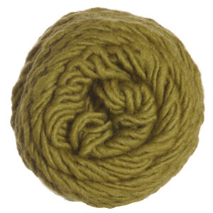 Brown Sheep Lamb's Pride Worsted Yarn - M171 - Fresh Moss