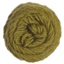Brown Sheep Lamb's Pride Worsted - M171 - Fresh Moss