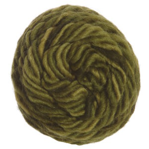 Brown Sheep Lamb's Pride Worsted Yarn - M205 - Grassy Knoll (Discontinued)
