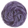 Brown Sheep Lamb's Pride Worsted - M225 - Elderberry Wine