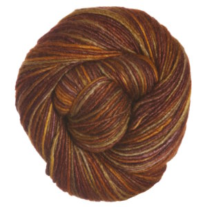 Manos Del Uruguay Silk Blend Multis Yarn - 3104 Prairie