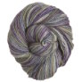 Manos Del Uruguay Silk Blend Multis Yarn - 3301 Abalone