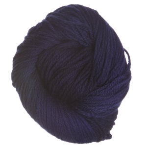 Lorna's Laces Shepherd Worsted Yarn - Cookie's Deep Dark Secret