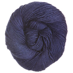 Lorna's Laces Lion and Lamb Yarn - Cookie's Deep Dark Secret