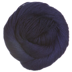 Lorna's Laces Shepherd Sport Yarn - Cookie's Deep Dark Secret