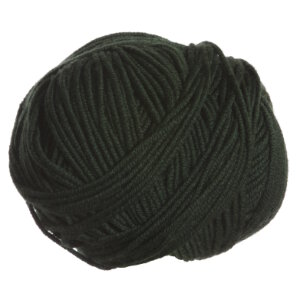 Trendsetter Merino 6 Ply Yarn - 81 Hunter Green (Discontinued)