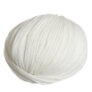 Trendsetter Merino 6 Ply - 100 White (Backordered)