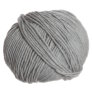 Trendsetter Merino 6 Ply Yarn - 302 Medium Grey