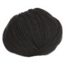 Trendsetter Merino 6 Ply - 305 Charcoal (Backordered)