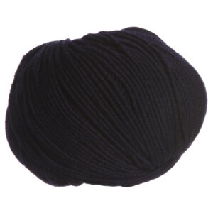 Trendsetter Merino 6 Ply Yarn - 409 Midnight