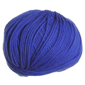 Trendsetter Merino 6 Ply Yarn - 8964 Royal Blue