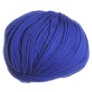 Trendsetter Merino 6 Ply - 8964 Royal Blue