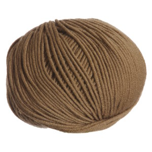 Trendsetter Merino 6 Ply Yarn - 9905 Camel (Backordered)