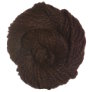 Misti Alpaca Chunky Solids - M689 - Earth Brown (Discontinued)