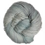 Hand Maiden Casbah Yarn - Salt Spray