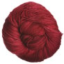 Hand Maiden Casbah Yarn - Wine