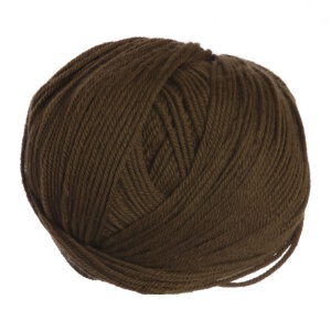 Cascade 220 Superwash Yarn - 0818 - Mocha
