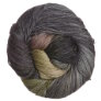 Hand Maiden Casbah Yarn - Pewter