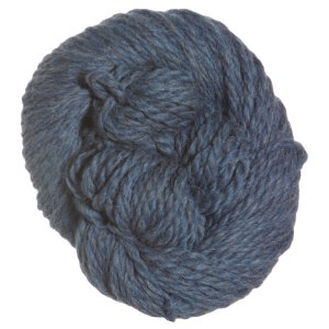 Misti Alpaca Chunky Solids Yarn - M1979 - Blue Danube (Discontinued)